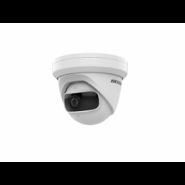 IP видеокамера Hikvision DS-2CD2345G0P-I