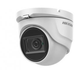 Turbo HD видеокамера Hikvision DS-2CE56H0T-ITPF