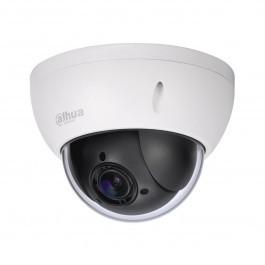IP видеокамера Dahua DH-SD22204T-GN