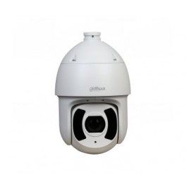 Видеокамера Dahua DH-SD6CE225U-HNI