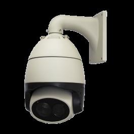 Видеокамера Division SDE-650x36kir