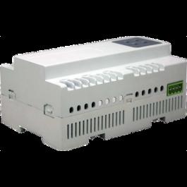 Модуль BAS- IP SH-62