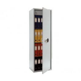 Бухгалтерский сейф (шкаф) SL-150T / SL-150T EL