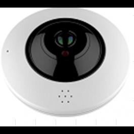 IP Камера SEVEN IP-7252 PAW