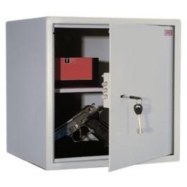 Мебельный сейф T - 40