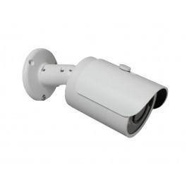 Видеокамера Vitek TC-800C