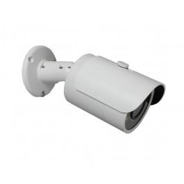 Видеокамера Vitek TC-900C