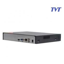IP видеорегистратор TVT TD-3108B1 (64-64)