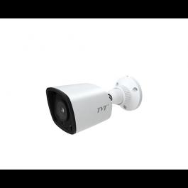 IP видеокамера TVT Digital TD-9421S1H (D/PE/IR1)