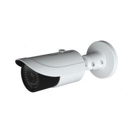 IP видеокамера TVT Digital TD-9422S1 (D/FZ/PE/IR2)