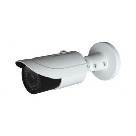 IP видеокамера TVT Digital TD-9442E2 (D/FZ/PE/IR2)