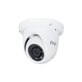 IP видеокамера TVT Digital TD-9524S1 (D/PE/AR1)