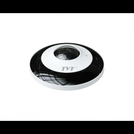 IP-Видеокамера TVT Digital TD-9568E2 (D/PE/AR2)