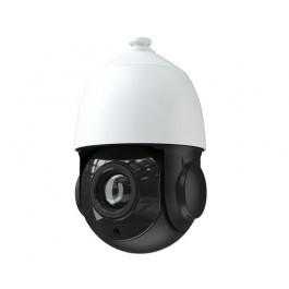 IP видеокамера TVT Digital TD-9627E2