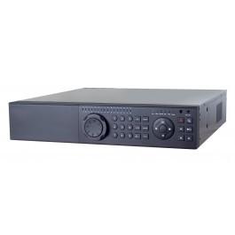Видеорегистратор LightVision TD-2508HD-C