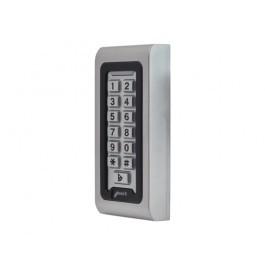 Клавиатура/контроллер/считыватель Trinix TRK-800WA