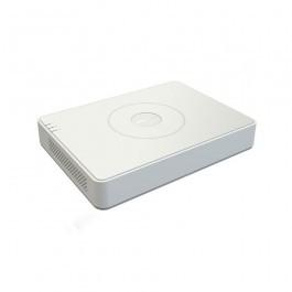 Видеорегистратор Hikvision Turbo HD+AHD DS-7116HGHI-F1/N