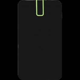 Считыватель U-Prox mini 485