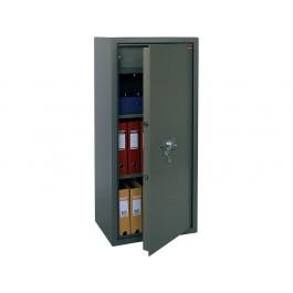 Офисный сейф ASM-120