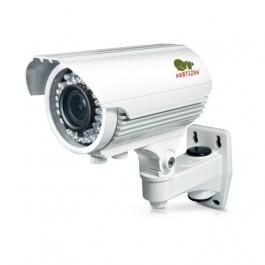 Видеокамера Partizan COD-VF3CS