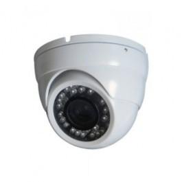 Видеокамера купольная RAINBOW TCD-VF700C