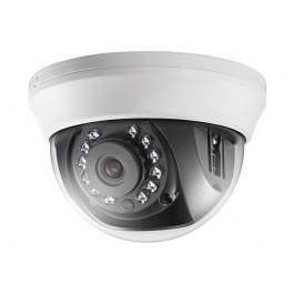 Turbo HD видеокамера Hikvision DS-2CE56C0T-IRMMF (2,8 мм)