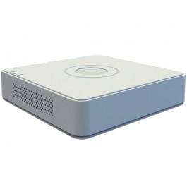 IP видеорегистратор Hikvision DS-7104NI-Q1
