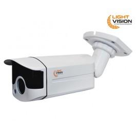 MHD видеокамера Light Vision VLC-4192WZVM