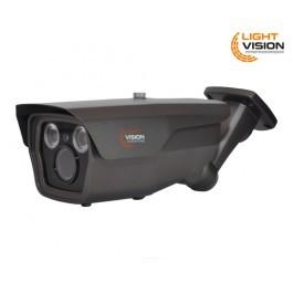 MHD видеокамера Light Vision VLC-9192WFM