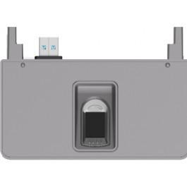 Модуль отпечатков пальцев Hikvision DS-KAB671F
