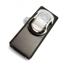 RFID — замок Z-395 ET