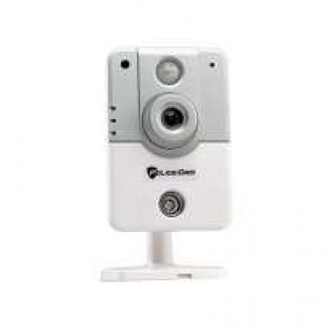 Камера для наблюдения за животными купить