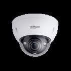 IP видеокамера Dahua DH-IPC-HDBW2531R-ZS