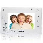 Видеодомофон Kocom KCV-A374LE