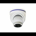 MHD видеокамера Light Vision VLC-7192DM