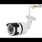 IP-видеокамера VLC-8210WI