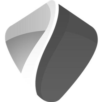 Комплект видеонаблюдения Hikvision Proffesional с микрофоном 2уличные
