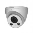 Видеокамера Dahua DH-IPC-HDW2531RP-ZS