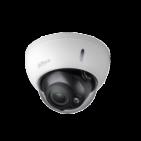 Видеокамера Dahua DH-IPC-HDBW2531RP-ZS