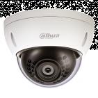 IP видеокамера Dahua IPC-D1A20P (2.8 мм)