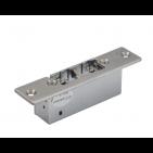 Защелка электромеханическая Trinix ES-150NC