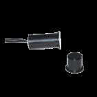 Геркон СМК-5Э (черный)
