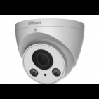 IP видеокамера Dahua DH-IPC-HDW5231RP-Z-S2