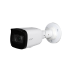 IP видеокамера Dahua DH-IPC-B2B20P-ZS