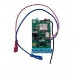 GSM-контролер OKO-SX