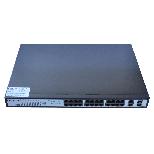 Управляемый POE коммутатор PoE-Link PL-2824GG/U-FA