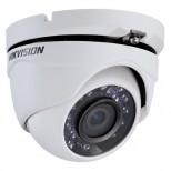 Turbo HD видеокамера Hikvision DS-2CE56D0T-IRM (2.8 мм)