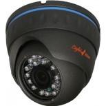 Видеокамера LightVision VLC-470D-IR