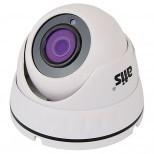 IP видеокамера ATIS ANVD-4MIRP-20W/2.8A Pro