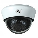 IP видеокамера ATIS AND-24MVFIR-20W/2,8-12